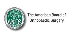 American Board of Medical Specialties