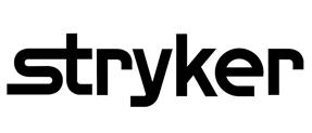 Stryker Corporation